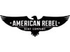 American Rebel Boot Company
