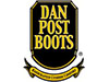 Dan Post Western Boots - Men's, Women's & Children's