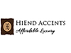 HiEnd Accents Luxury Bedding & Home Decor