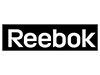 Reebok Work & Duty/Uniform Boots