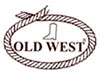 Jama Old West Boots for Men, Women & Children