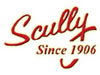 Scully Leather & Western Fashion and Old West Apparel - Rangewear, WAHMAKER, Honey Creek & Cantina Collections