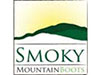 Smoky Mountain Western Boots for Men, Women & Children