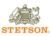 Stetson Boots, Hats & Apparel
