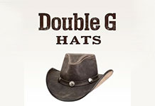 Double G Hats
