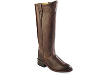 Old West Women's Tall Boots