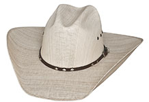 Justin Moore Signature Collection