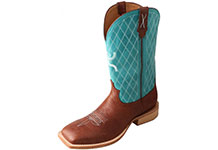 Men's Hooey Boots & Shoes