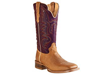 Outlaw Men's Boots