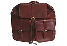 Scully Leather Products