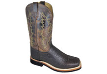 Men's Smoky Mountain Boots