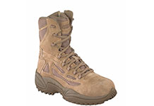 Women's Uniform Boots