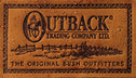 Outback Trading Co., Ltd.  - The Outback Outfitters