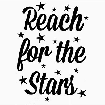 Reach for the Stars - Shop the Pungo Ridge Outlet & Save 10%!