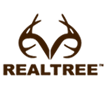 RealTree Camouflage Apparel & Accessories