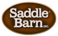 Saddle Barn Tack & Pro Rodeo Gear