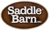 Saddle Barn, Inc.