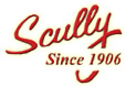 Scully Leather & Western Apparel