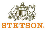 Stetson Hats, Boots & Apparel