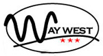 Way West Handbags & Accessories
