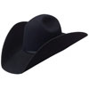 American Hat Co 20X 5 Brim Custom Felt Hat
