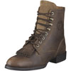 Ariat Heritage Lacer II - Distressed Brown