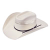 Bailey Grady Straw Hat