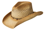Bailey Acapulco Straw Hat