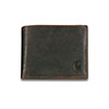 Carhartt Men's Oil Tan Passcase Wallet - Brown