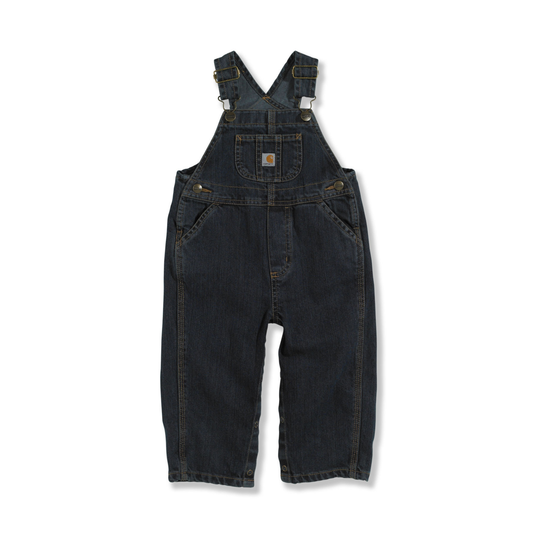 Find great deals on eBay for baby bib overalls. Shop with confidence.