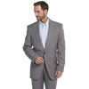Circle S Men's Lubbock Sport Coat - Steel Grey