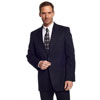 Circle S Men's Abilene Sportcoat - Black