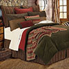 Wilderness Ridge Luxury 5-PC Bedding Set