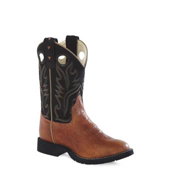 Western Clothing Stores in Phoenix, Country Western Clothing Stores PA