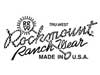 Rockmount Ranch Wear made in USA
