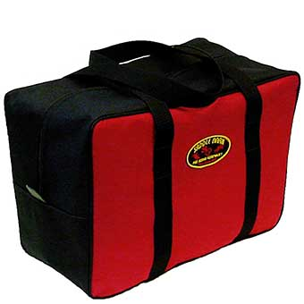 Saddle Barn Youth Rodeo Gear Bag
