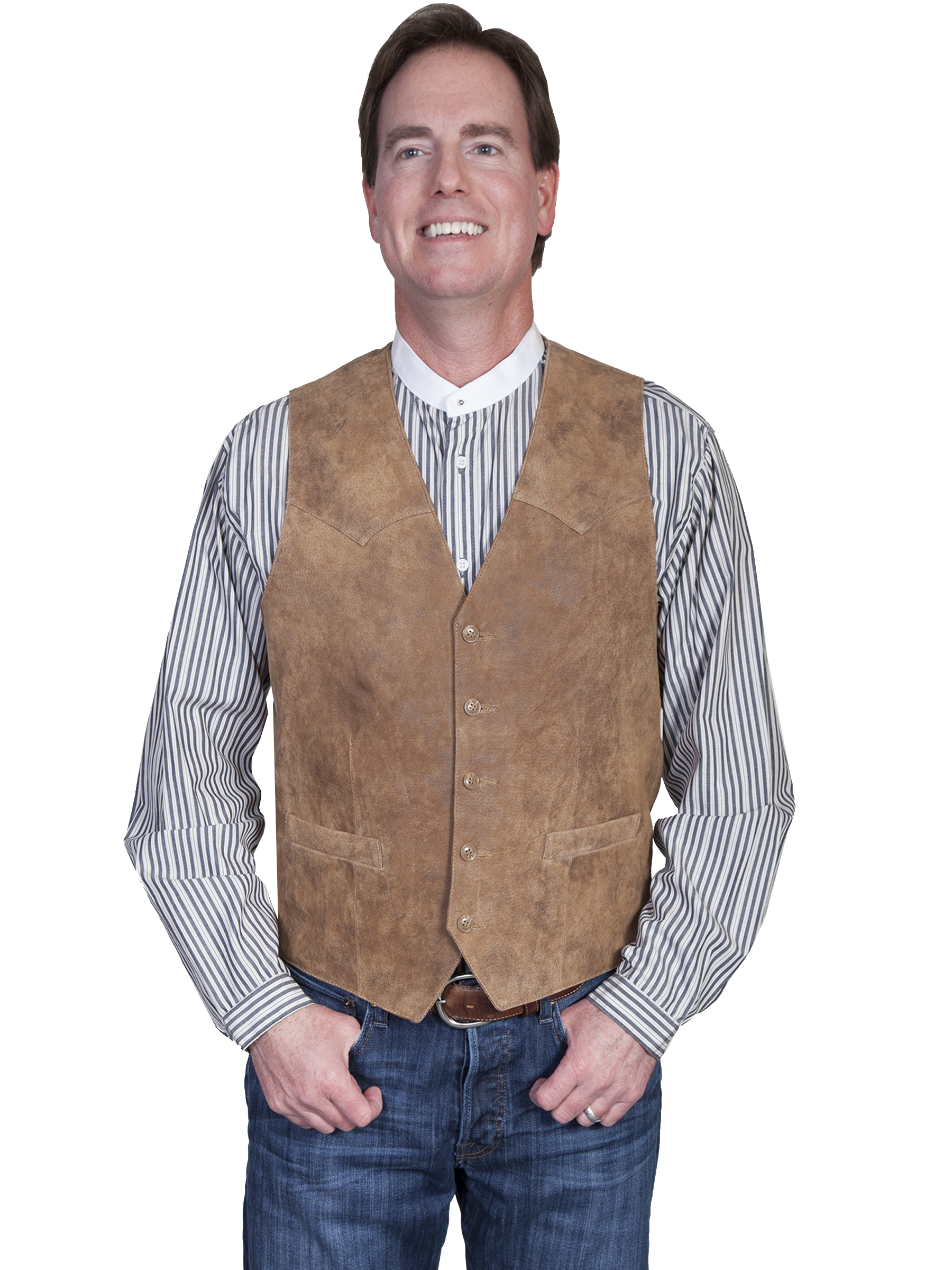 """single men in point lay Hps = high point shoulder introduction  206 neck circumferenceclose neckline and lay  """"how to measure"""" tanks/vests - men's/women's."""