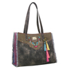 Catchfly Cara Concealed Carry Tote Bag