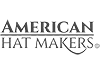 American Hat Makers