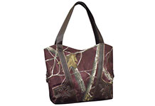 RealTree Handbags & Wallets