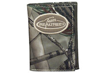 Men's RealTree Wallets