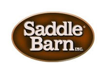 Saddle Barn