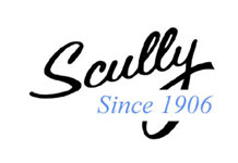 Scully Leather & Western Wear