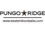 Pungo Ridge - www.westernbootsales.com