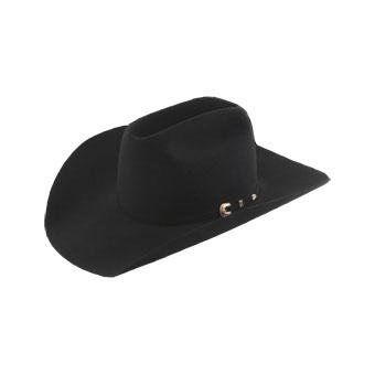 American Hat Co 1000X Custom Felt Hat