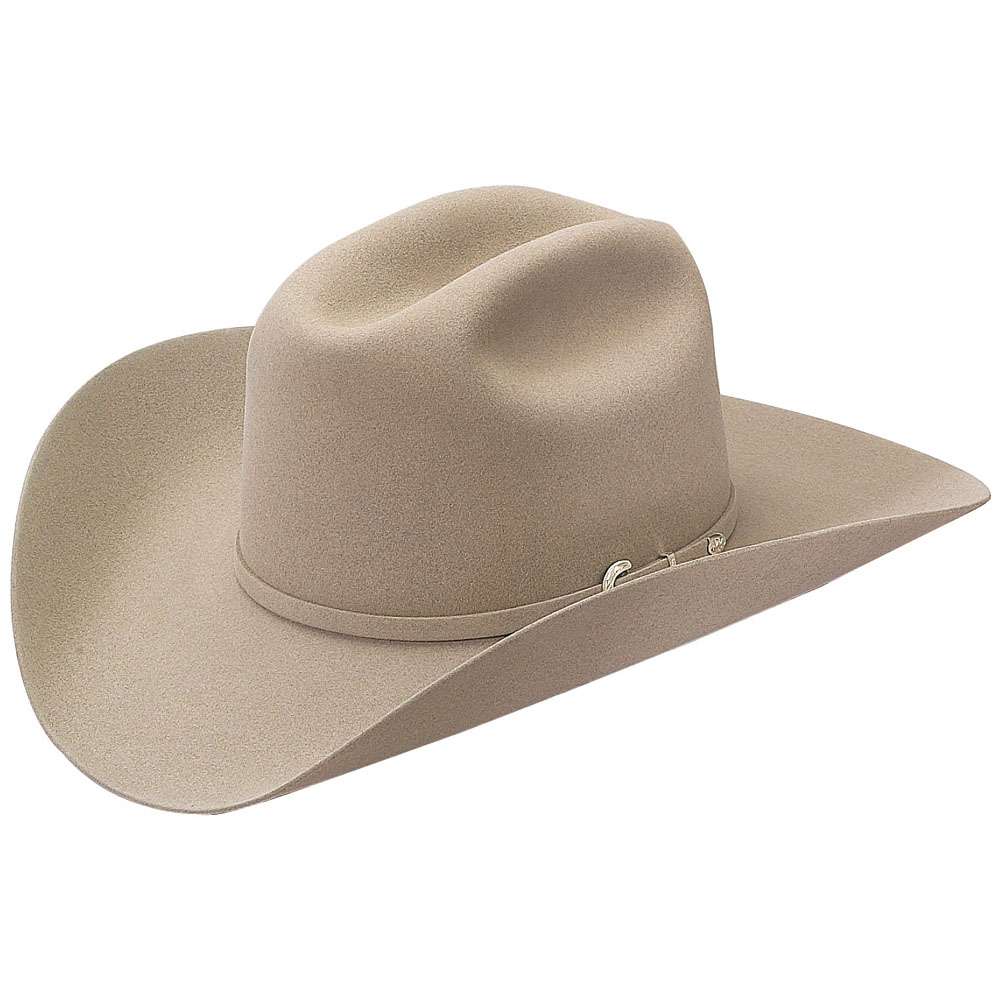 dd899b8a5deca Pungo Ridge - American Hat Co 40X Custom Felt Hat