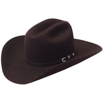 American Hat Co 60X Custom Felt Hat