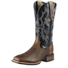 Ariat Men's Tombstone Boots - Earth/Black
