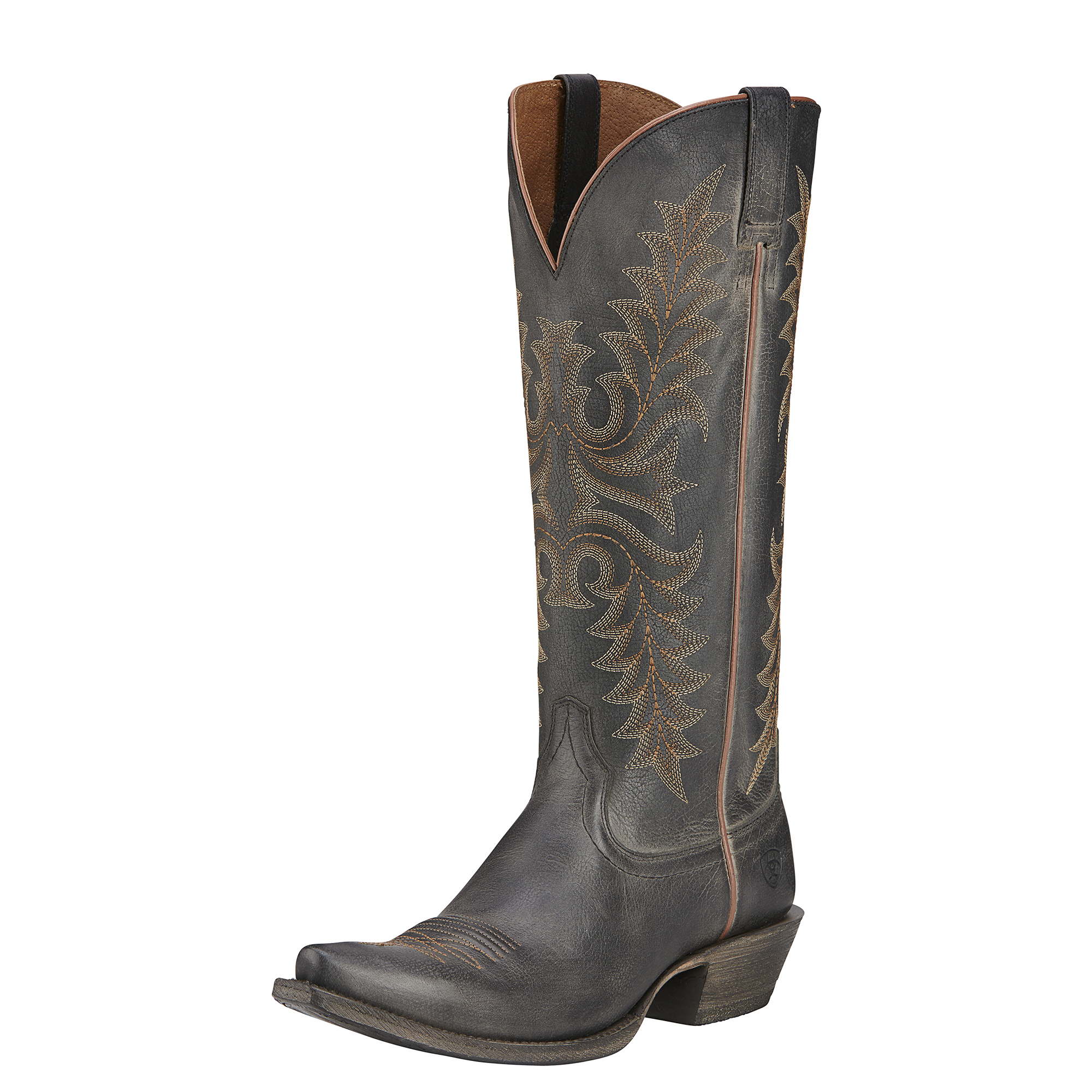 Shop for Sale Ariat Men's Western footwear, apparel, and more. Shop Sale and discounted styles here on antminekraft85.tk Free Standard Shipping On All Domestic Orders $99 or More Clearance's Men Western 25 Products Categories Rebar M4 Low Rise Workhorse Canvas Boot Cut Pant waist: 32