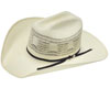 Bailey Desert Breeze Straw Hat